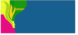 Millenium Clinic - Hair Transplant, Skin Procedure, Plastic Surgery, Breast Surgery, Vapi, Gujarat, India